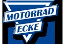 Motorrad-Ecke