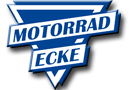 Motorrad-Ecke