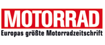 Motorrad Online
