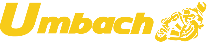 umbach